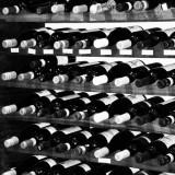 bottles_MG_2603